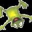 Froggarita