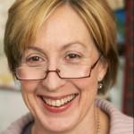 Beth Phillips