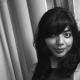Sreesha Diva