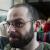 Mario Bourque's avatar