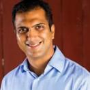 Sameer Bhatia