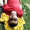 Burak Hazine