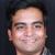 Prem Kumar Aparanji's avatar