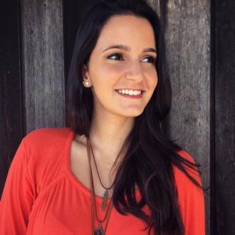 Amanda Branco