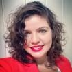 Julia Soares