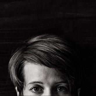Laura Beth Davidson