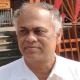 Dr Prasnta Kumar Acharya
