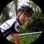 Davide - CiclismoPassione.com