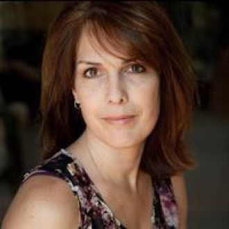 Cathie Lauck