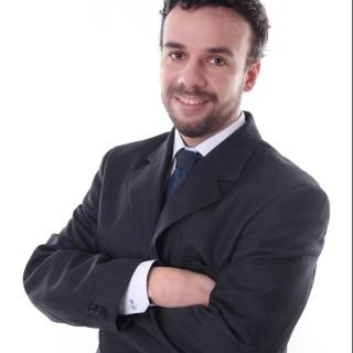 Rodrigo Santhiago Martins Bauer