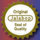 jalabop