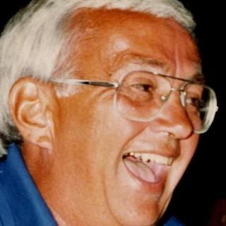Bob Kallberg