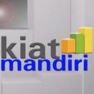 KiatMandiri.BarayaTV