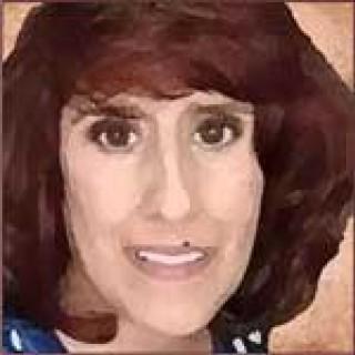 Sheila Marie Delgado