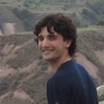 Aaron Bray