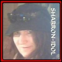 Sharron-Idol