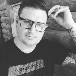 Andrew Voigt