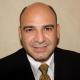 Peter Tarhanidis MBA, PMP, CSSBB