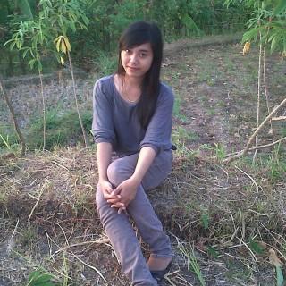sumadewi2013