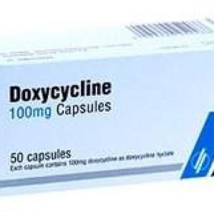 Buy Doxycycline Online Us Pharmacy