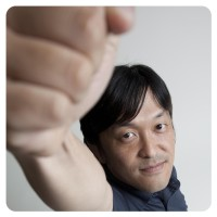 kenji904
