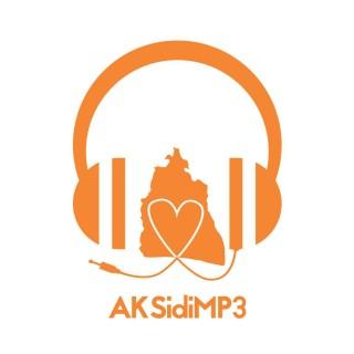 About AKSidiMP3