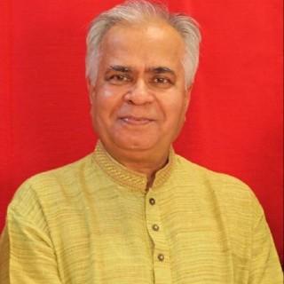 VIDUR [ Kamal Nayan Chaturvedi ]