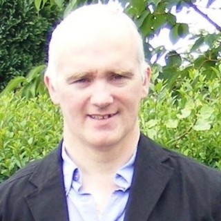 Martin McClean