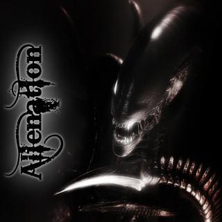 Alien8n