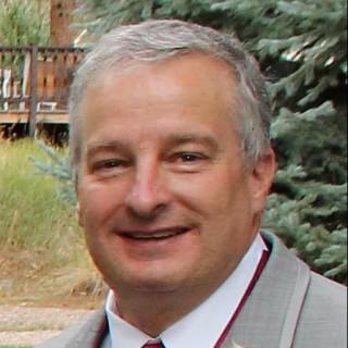 Steve A. Hamilton
