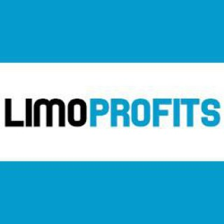 limoprofits