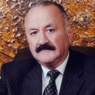 Dr. Miguel Palacios Frugone