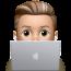 TWS TesiWebServices