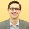 Mike Haeg Profile Picture