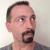 John's avatar