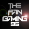 TheFanGaming95