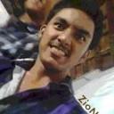 Amal Rafeeq
