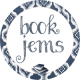bookjems