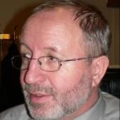 Helmut Posdziech