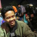 Ridwanul Hakim Authonul Muther