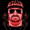 Bob the Sane