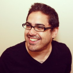 Rafael Berrios