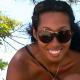 Luciana Santos Rodrigues