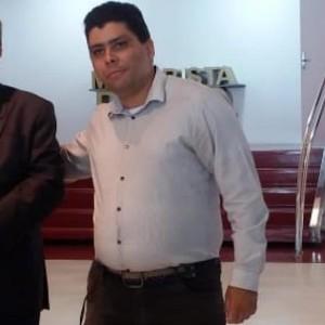 Fabio Trindade