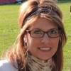 Brooke Keefer