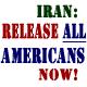 America Held Hostage Again!