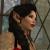 Kialaya's avatar