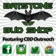 Batstone Bud Shop