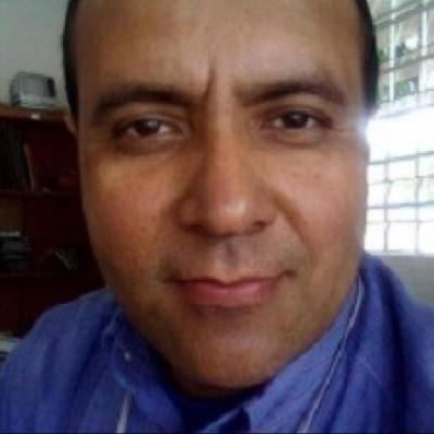 CarlosRivas
