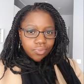 Alexandra Ayina-Elenga